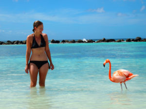 The Best 5 Caribbean Beaches