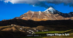 What makes a Trip to Spiti a Life-altering Experience?
