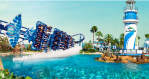 Florida Family Vacation Suggestions