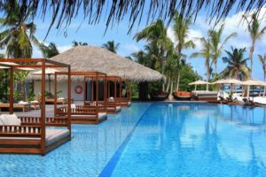 How to Choose the Best Hotel For Your Vacation