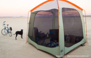 Canopies And Tents - Great Outdoor Accessories