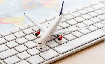 Advantages of Online Travel Booking