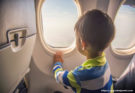 Cheap Family Vacations: Myth or Reality in Today's Economy?