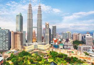 Kuala Lumpur, Malaysia Guide