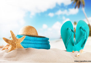 Tips For Your Summer Vacation