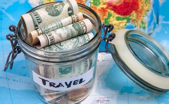Plan a Frugal, Fun Vacation