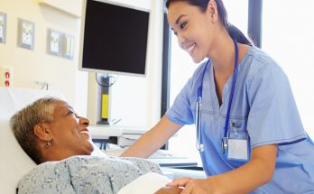 Needing a Nurse Practitioner Job within the Cardiology Field