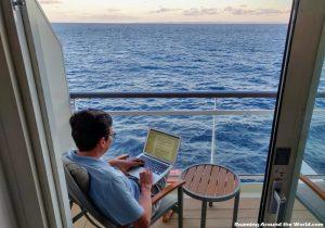 Cruising: Money-Saving Tips