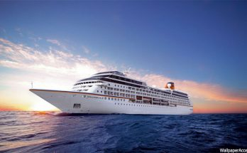 How to Opt for a Cruise Ship For the Subsequent Holiday