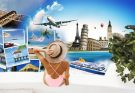 5 Methods Travel Packages Make Your Life Much easier