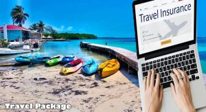 10 Tips to Picking a Travel Package