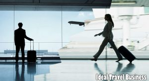 Ideal Travel Business - Picking the very best Opportunity