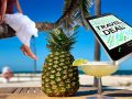 Strategies For Acquiring Discount Travel Packages